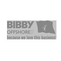 Bibby Offshore