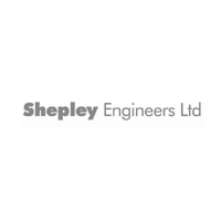 Shepley Engineering