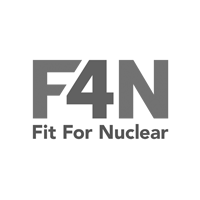 fit-for-nuclear
